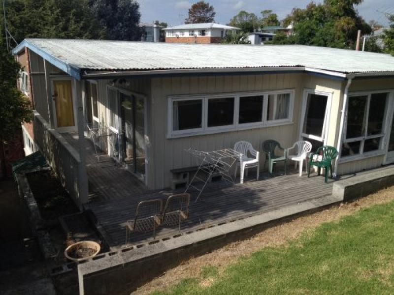 Saint Johns, Auckland, Auckland, Auckland, New Zealand Homestay