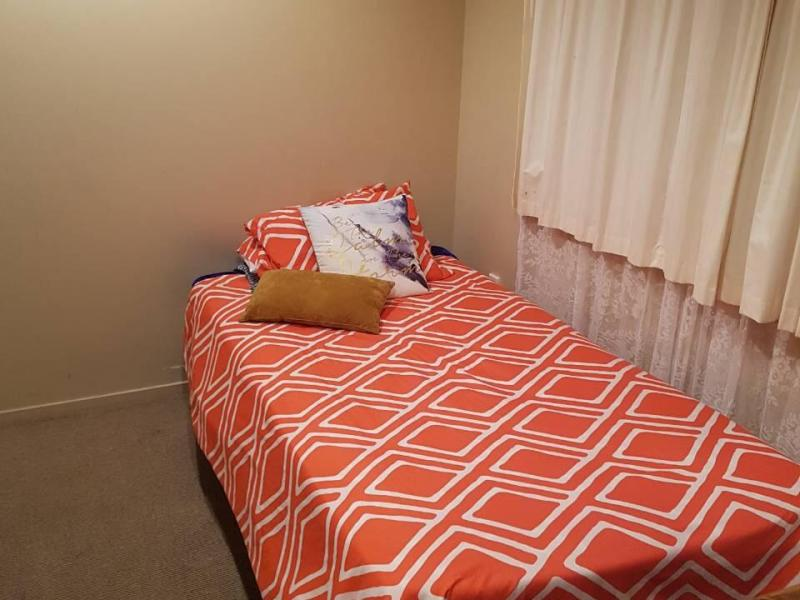 Henderson, Auckland, Auckland, Auckland, New Zealand Homestay