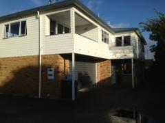 Homestay in Mt Roskill