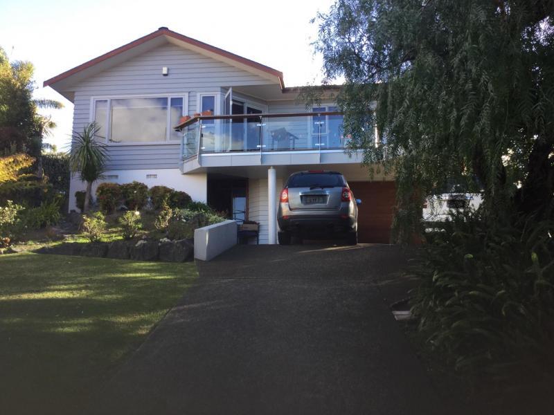 Castor Bay, Auckland, Auckland, Auckland, New Zealand Homestay