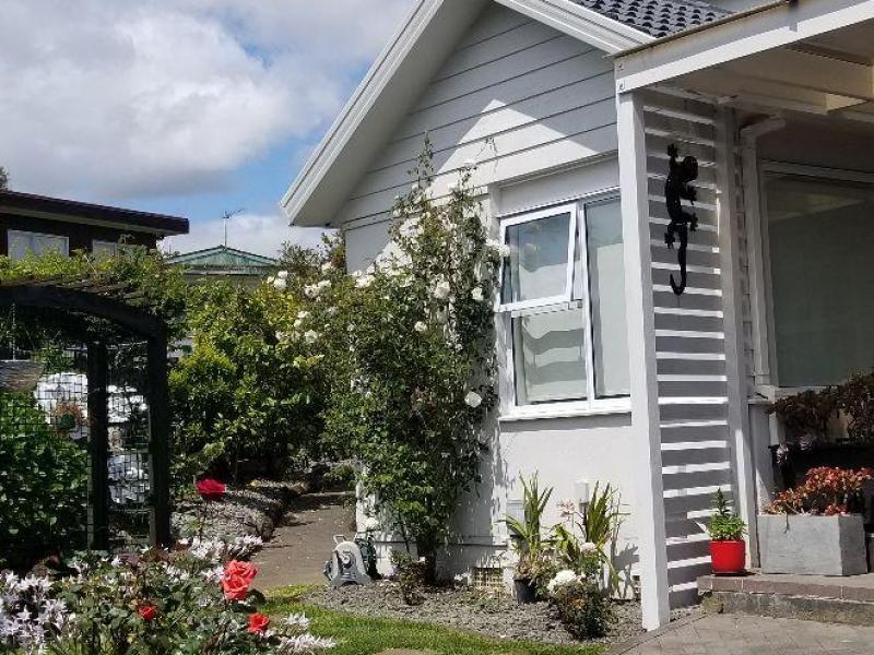 Sunnyhills, Auckland, Auckland, Auckland, New Zealand Homestay