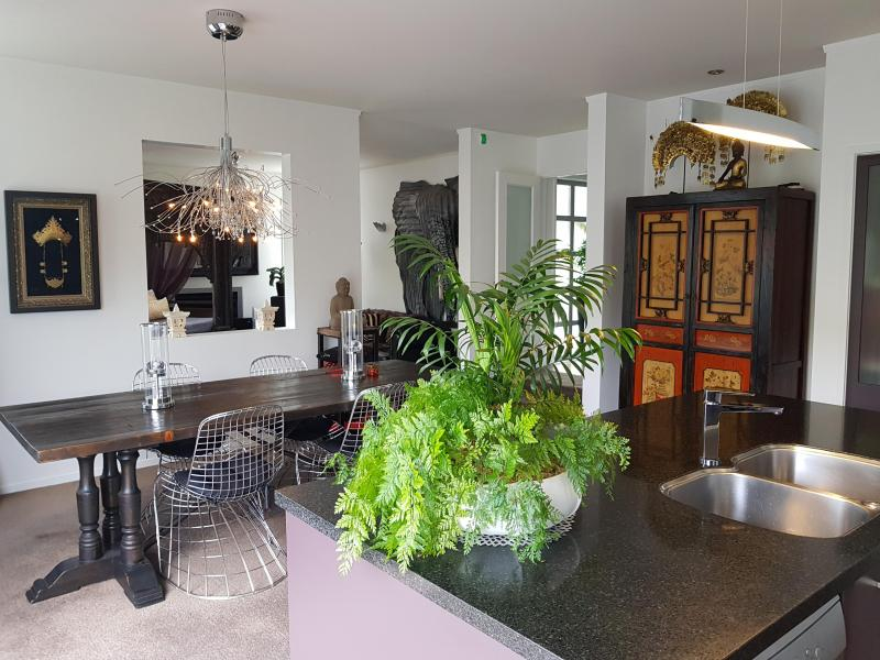 Waterview, Auckland, Auckland, Auckland, New Zealand Homestay