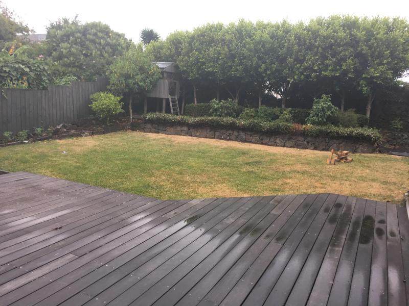 Mount Eden, Auckland, Auckland, Auckland, New Zealand Homestay