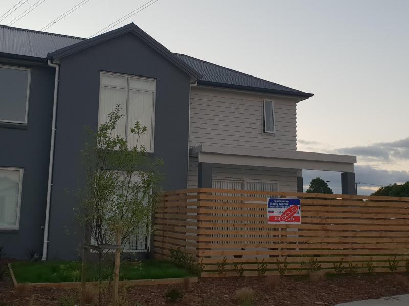 Takanini, Auckland, Auckland, New Zealand Homestay
