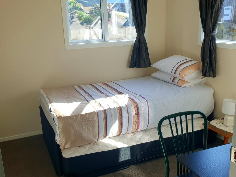 New Lynn, Auckland City, Auckland, Auckland, New Zealand Homestay