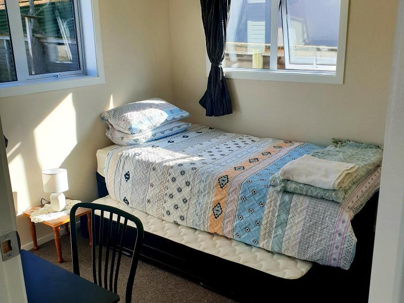 New Lynn, Auckland City, Auckland, Auckland, New Zealand Homestay