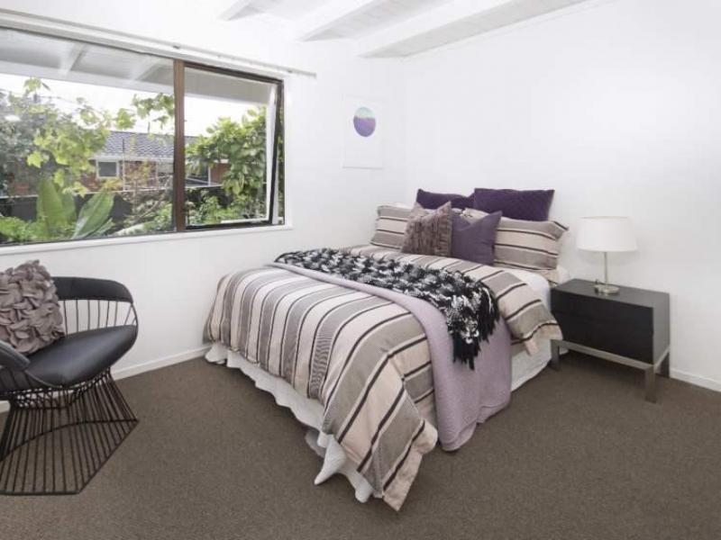 Sandringham, Auckland, Auckland, Auckland, New Zealand Homestay
