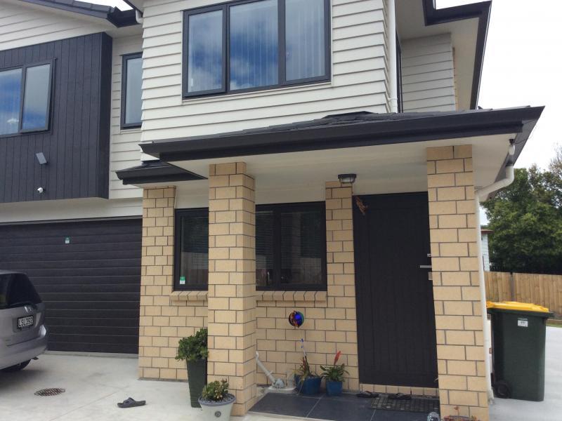 Papatoetoe, Auckland, Auckland, Auckland, New Zealand Homestay