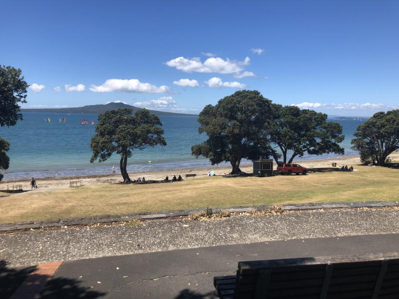 Takapuna, Auckland City, Auckland, Auckland, New Zealand Homestay