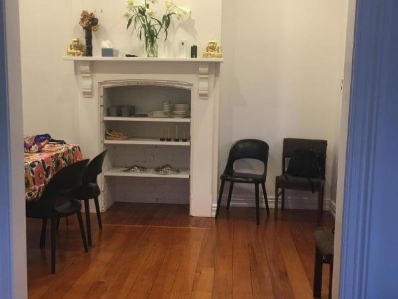 Mount Eden, Auckland City, Auckland, Auckland, New Zealand Homestay