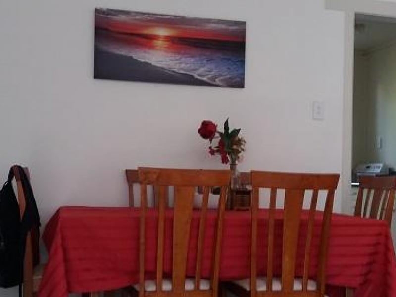 lounge ( dinning area)