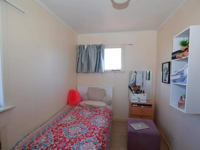 Hillsborough, Auckland City, Auckland, Auckland, New Zealand Homestay