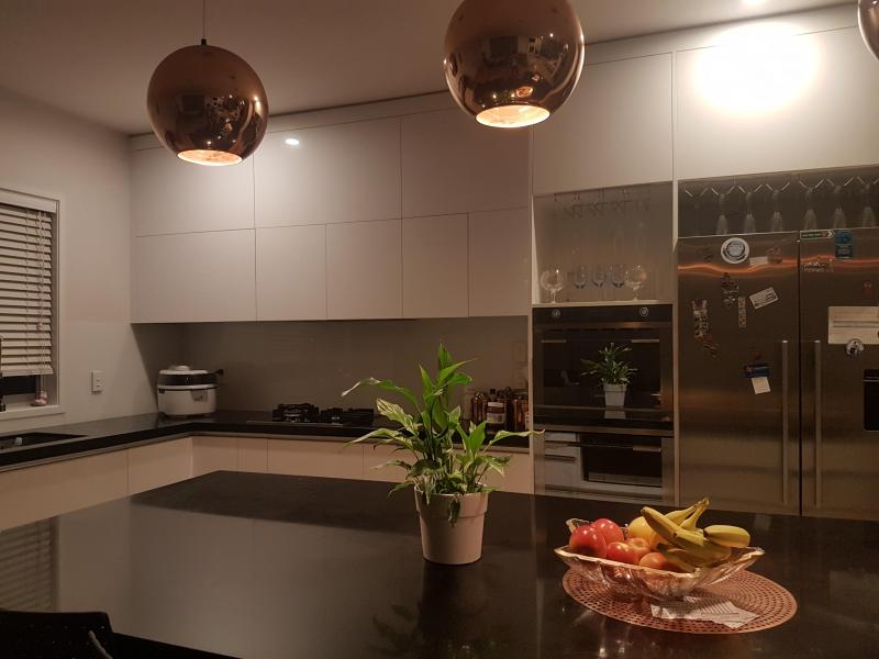 Remuera, Auckland City, Auckland, Auckland, New Zealand Homestay