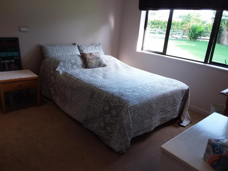 Kumeu, Auckland City, Auckland, Auckland, New Zealand Homestay