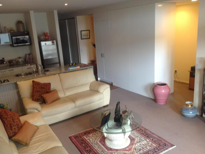 Parnell, Auckland City, Auckland, Auckland, New Zealand Homestay