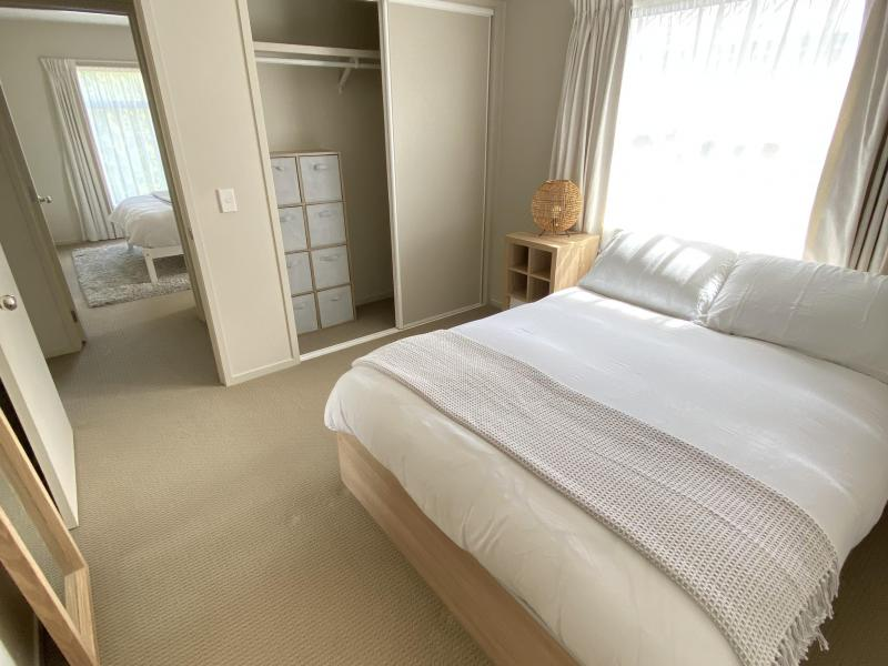 Stonefields, Auckland, Auckland, Auckland, New Zealand Homestay