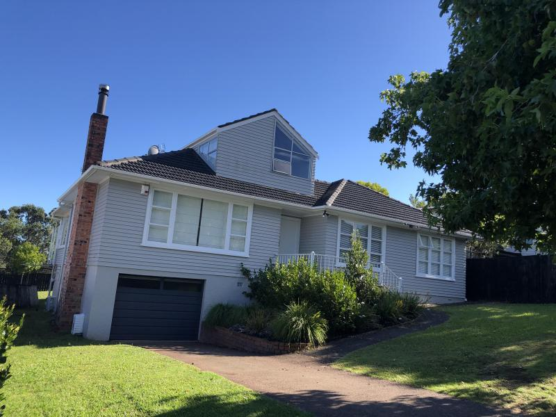 Meadowbank, Auckland City, Auckland, Auckland, New Zealand Homestay