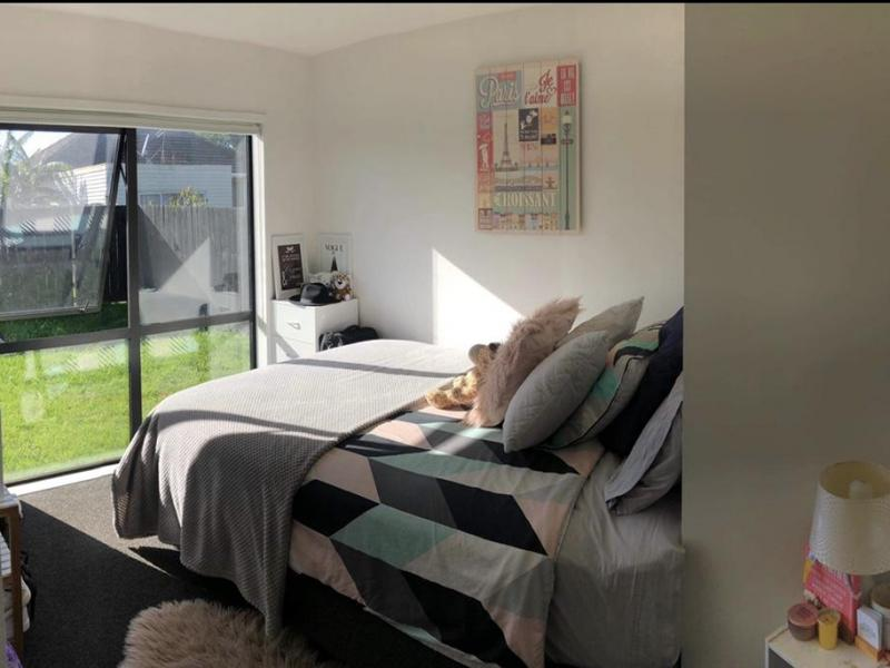Mangere East, Auckland City, Auckland, Auckland, New Zealand Homestay