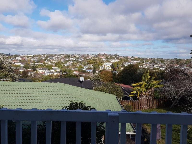 New Windsor, Auckland City, Auckland, Auckland, New Zealand Homestay