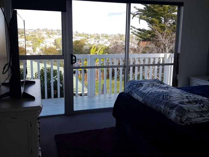 New Windsor, Auckland City, Auckland, Auckland, New Zealand Homestay