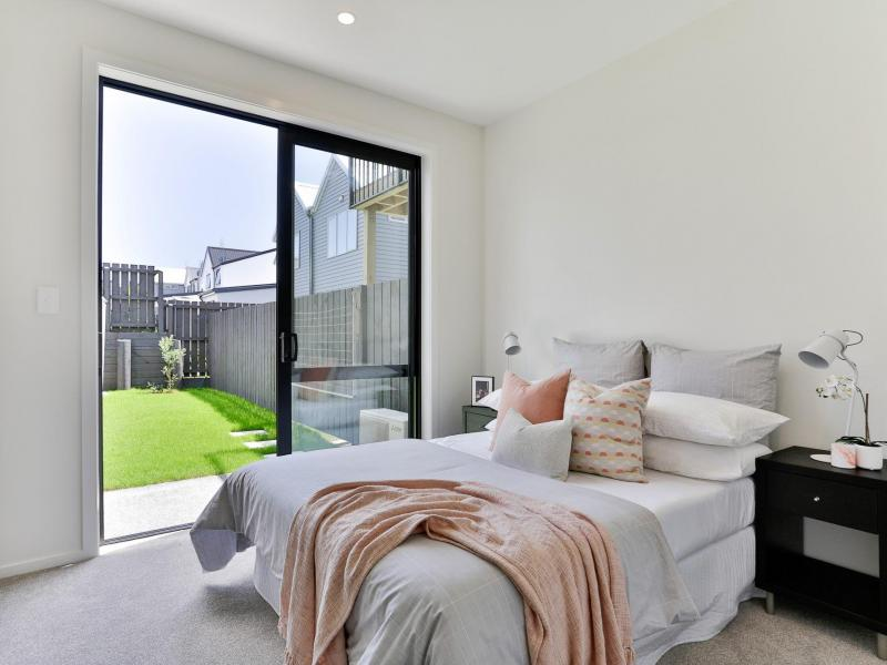 Glen Innes, Auckland City, Auckland, Auckland, New Zealand Homestay