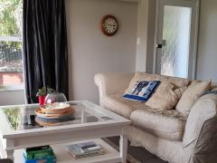 Homestay in Browns Bay