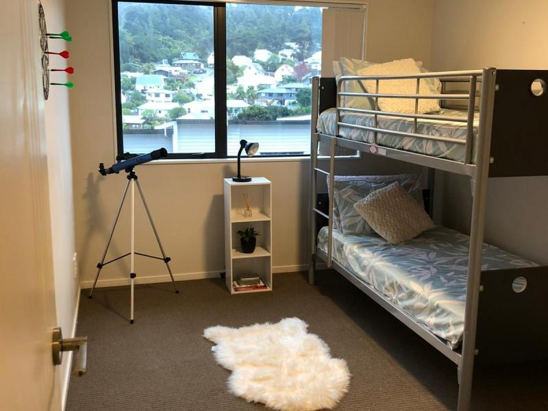 Shared Bedroom in Glenfield