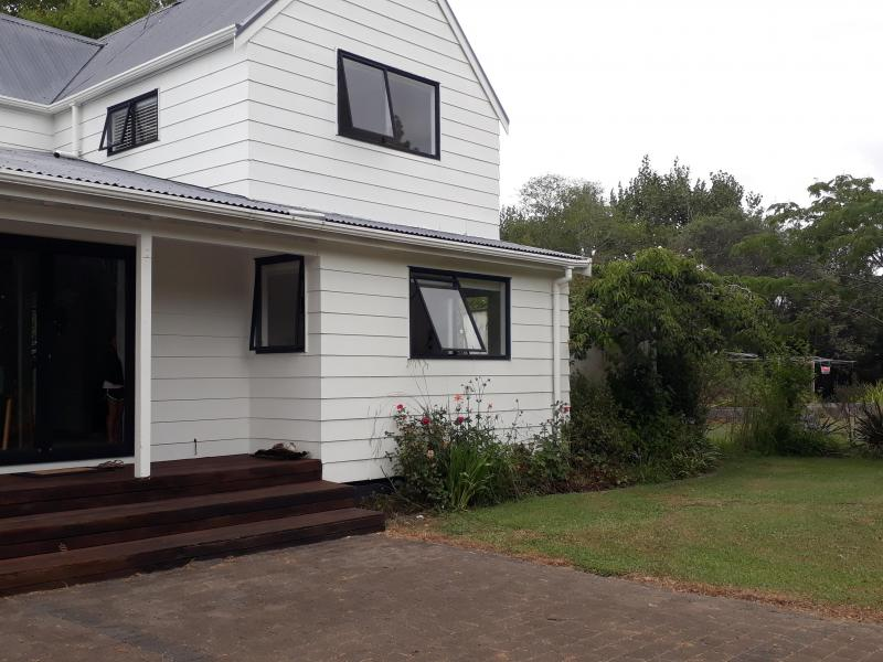 Waimauku, Auckland City, Auckland, Auckland, New Zealand Homestay