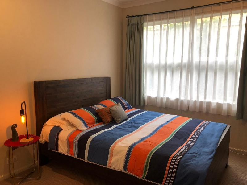 Schnapper Rock, Auckland City, Auckland, Auckland, New Zealand Homestay