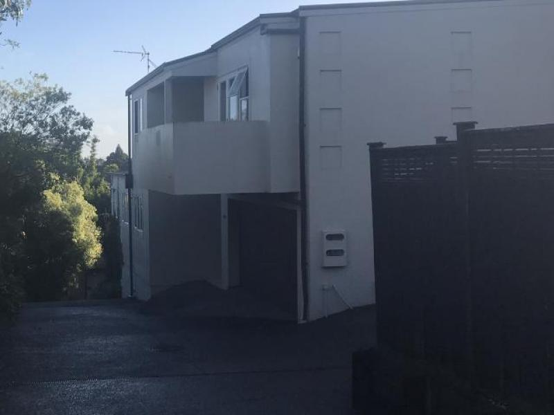 St Heliers, Auckland City, Auckland, Auckland, New Zealand Homestay