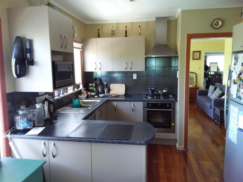 Avondale, Auckland City, Auckland, Auckland, New Zealand Homestay