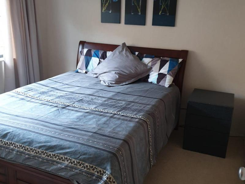East Tamaki Heights, Auckland, Auckland, New Zealand Homestay