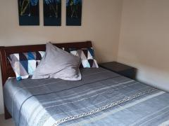 Homestay in East Tamaki Heights