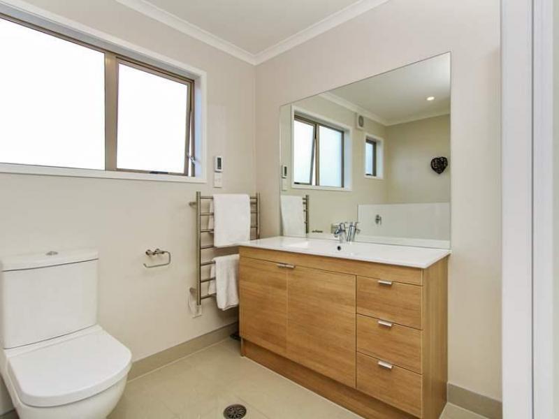 Royal Oak, Auckland City, Auckland, Auckland, New Zealand Homestay