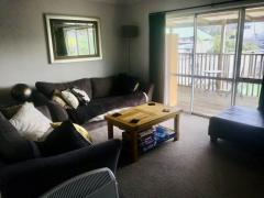 Homestay in Remuera