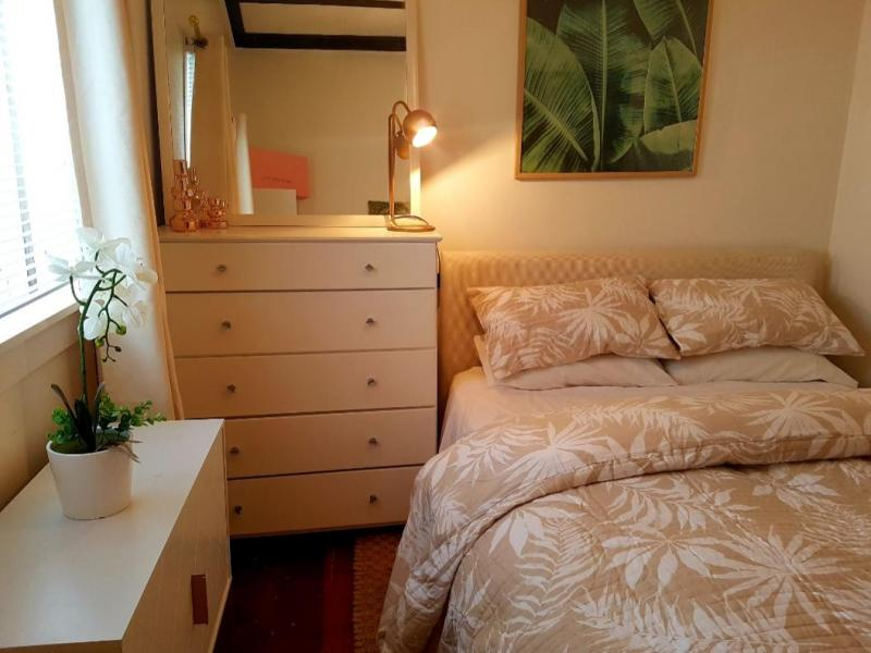 Auckland, Auckland, New Zealand Homestay