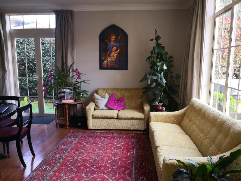 Mount Eden, Auckland City, Auckland, Auckland, New Zealand Homestay