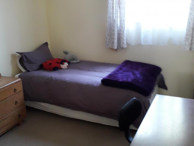 Beach Haven, Auckland City, Auckland, Auckland, New Zealand Homestay