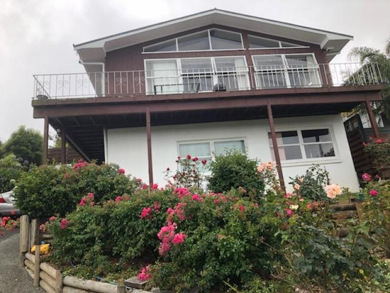 Chatswood, Auckland City, Auckland, Auckland, New Zealand Homestay
