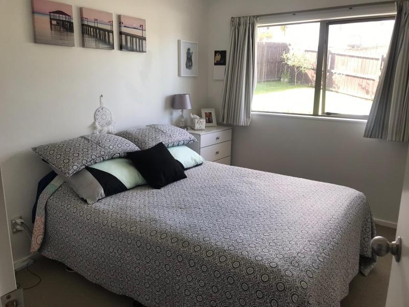 Massey, Auckland City, Auckland, Auckland, New Zealand Homestay