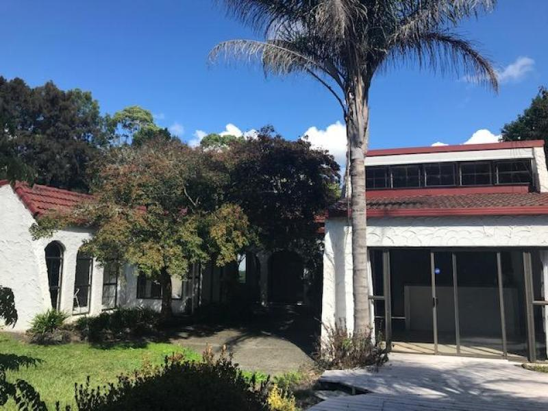 Coatesville, Auckland City, Auckland, Auckland, New Zealand Homestay