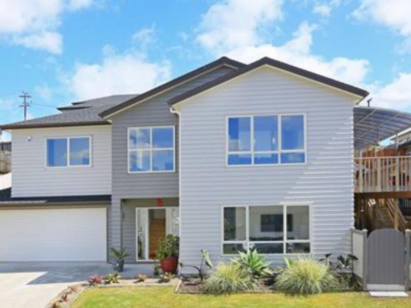 Henderson, Auckland City, Auckland, Auckland, New Zealand Homestay