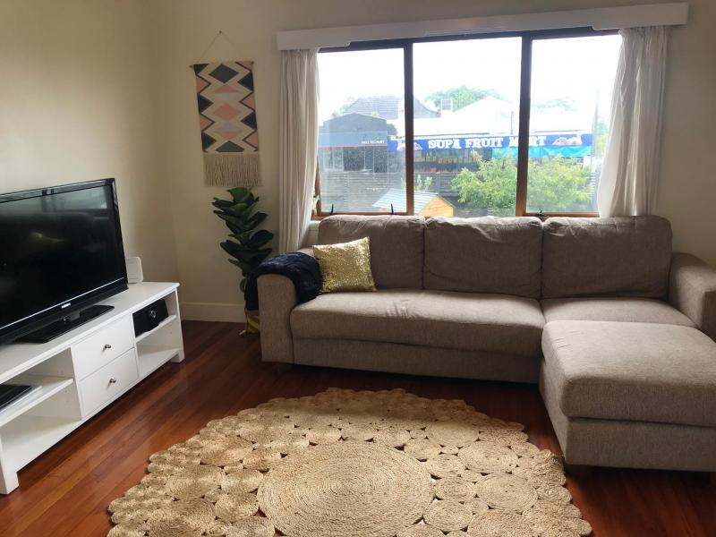 Belmont, Auckland City, Auckland, Auckland, New Zealand Homestay