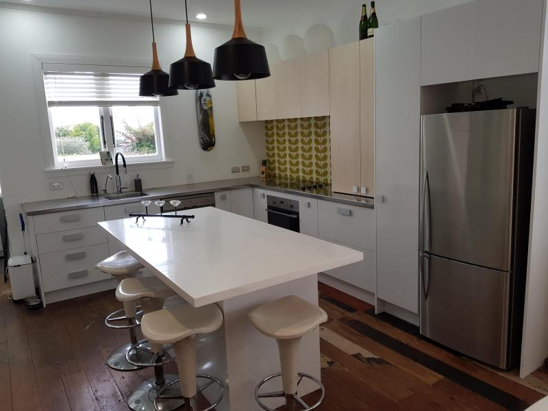 Sandringham, Auckland City, Auckland, Auckland, New Zealand Homestay