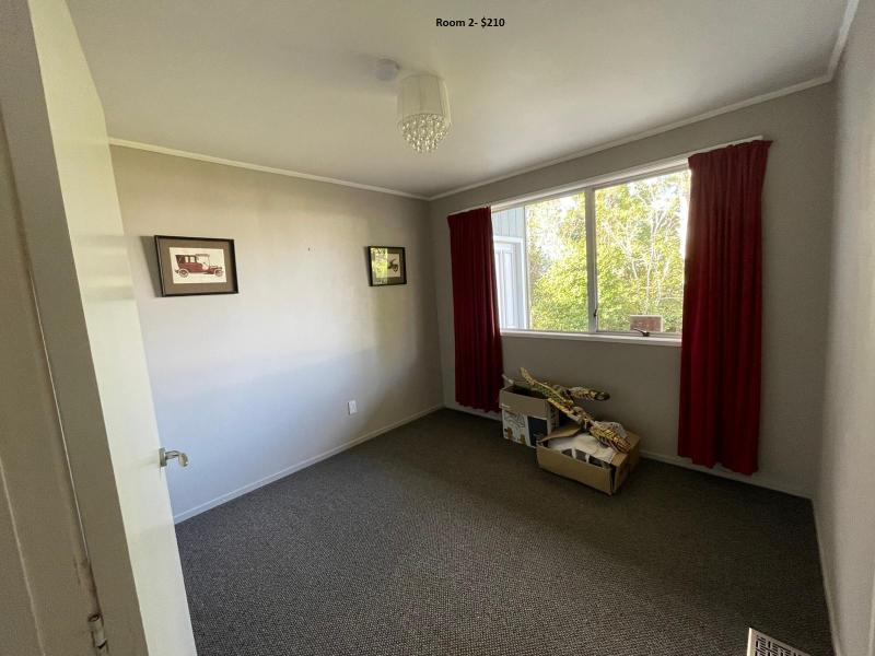 Glen Eden, North Titirangi, Auckland, Auckland, New Zealand Homestay