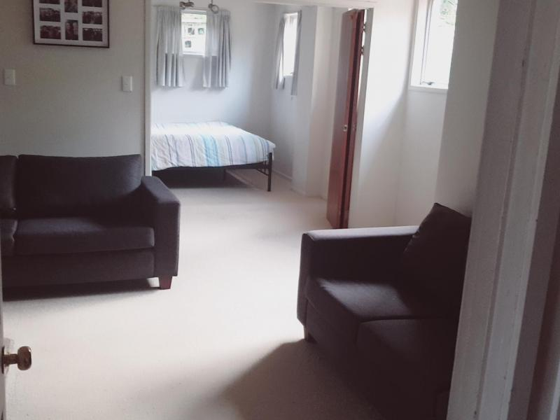 Cockle Bay, Auckland, Auckland, Auckland, New Zealand Homestay