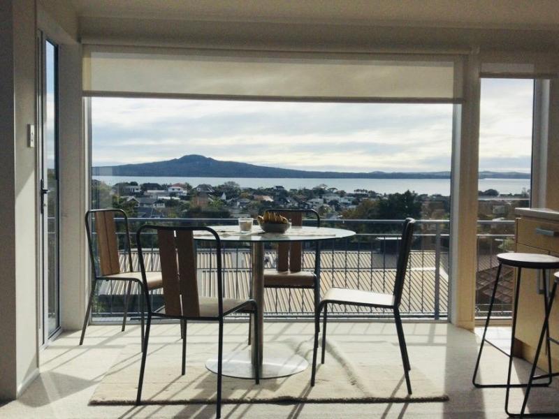 Kohimarama, Auckland, Auckland, Auckland, New Zealand Homestay