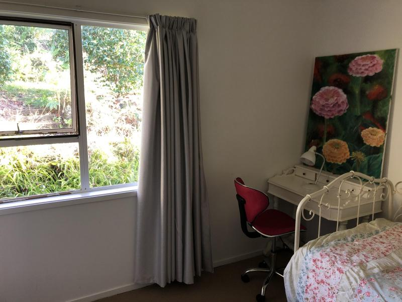 Chatswood, Auckland, Auckland, Auckland, New Zealand Homestay