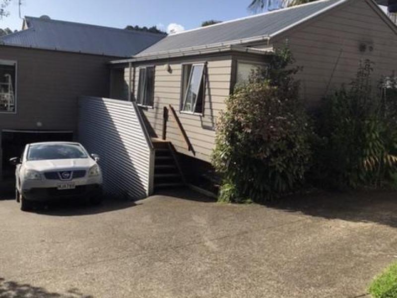 Swanson, Auckland, Auckland, Auckland, New Zealand Homestay