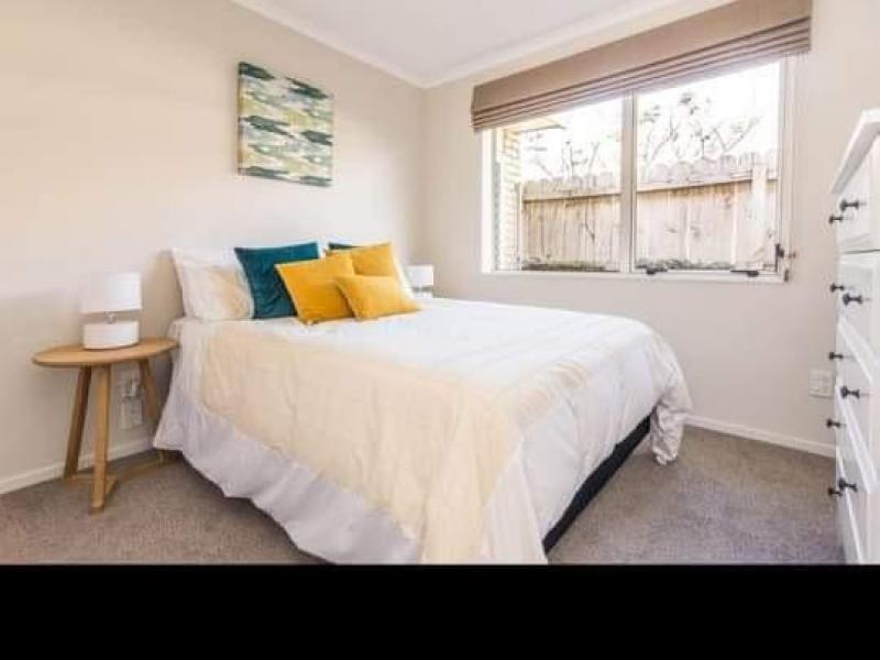 Avondale, Auckland, Auckland, Auckland, New Zealand Homestay